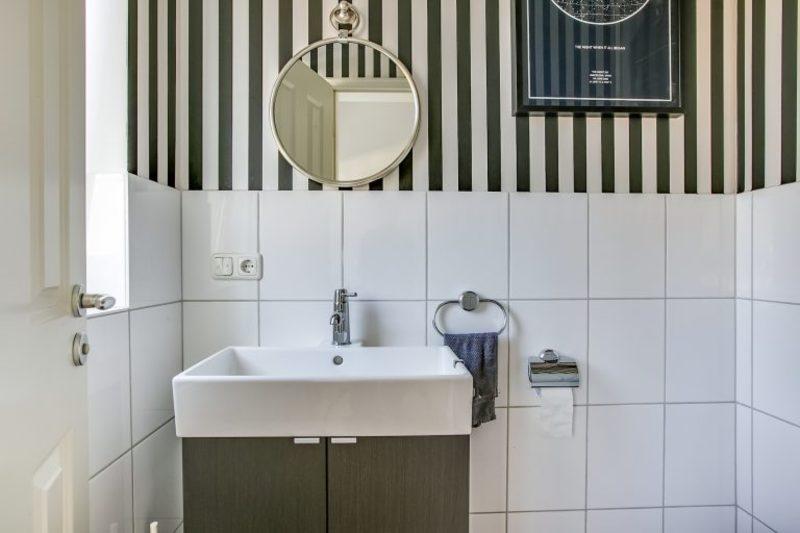 Nice: Ingenious Interior Designers To Inspire Your New Home Renovation