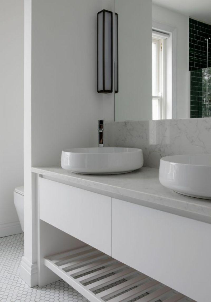 Bathroom Projects from Dublin  bathroom projects from dublin Bathroom Projects from Dublin Interior Designers: Irish Luxury Optimise Design Redbrick Revival