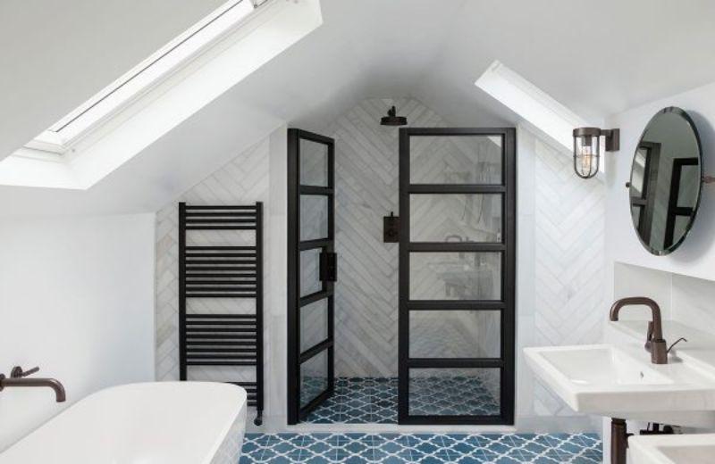 Interior Designers in Dublin interior designers in dublin Interior Designers in Dublin: The Best for a Bathroom Makeover Optimise Design