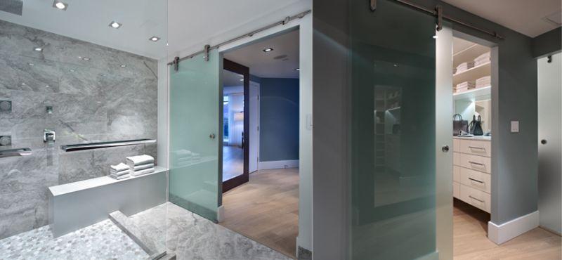 Interior Designers in Vancouver