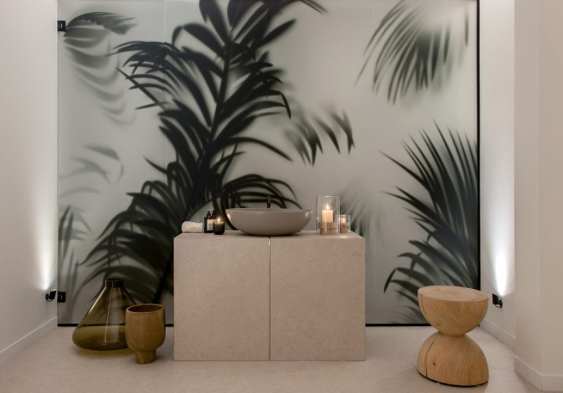Amazing Designers to transform your bathroom in LYON amazing designers to transform your bathroom in lyon Amazing Designers to transform your bathroom in LYON RBC MOBILIER MV