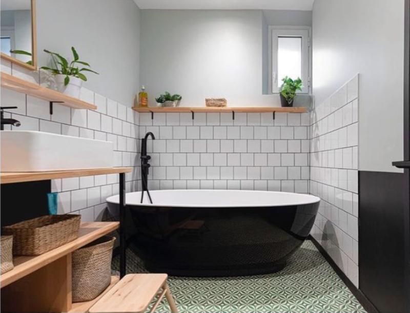 Amazing Designers to transform your bathroom in LYON amazing designers to transform your bathroom in lyon Amazing Designers to transform your bathroom in LYON REGIS LANNOY MV