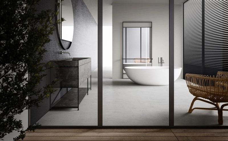 Riga: Designers that Build Uniquely Luxurious Interiors