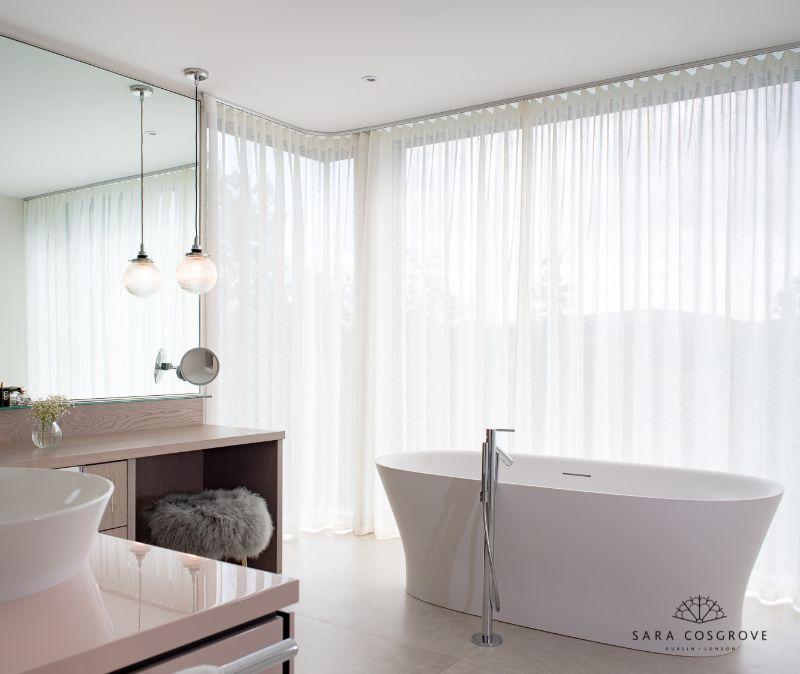 Interior Designers in Dublin interior designers in dublin Interior Designers in Dublin: The Best for a Bathroom Makeover Sara Cosgrove