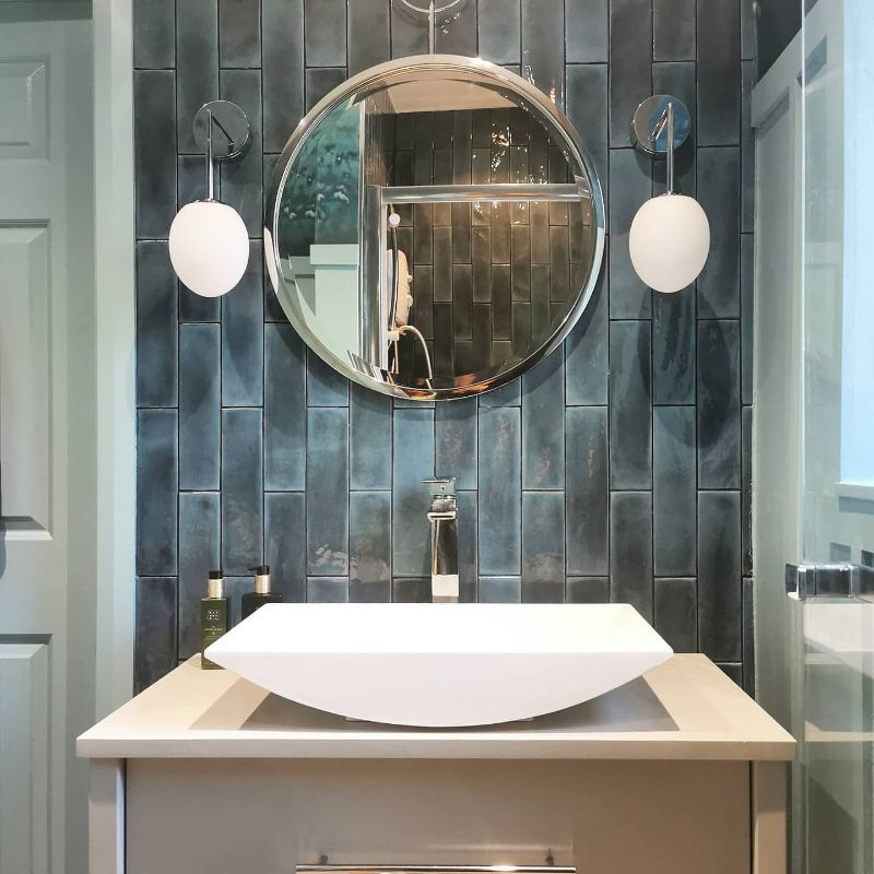 Interior Designers in Dublin interior designers in dublin Interior Designers in Dublin: The Best for a Bathroom Makeover Style My Room