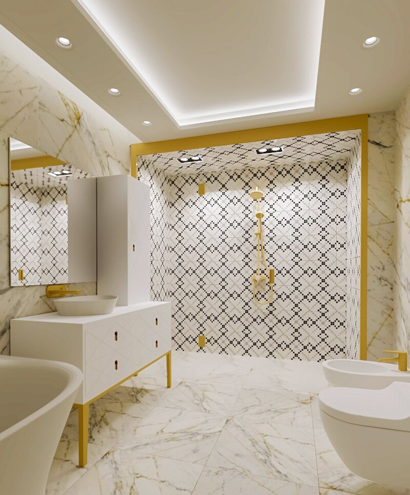 Tallinn: Interior Designers With Genius Ideas tallinn Tallinn: Perfect Designs by Incredible Designers Tallinn Interior Designers With Genius Ideas12