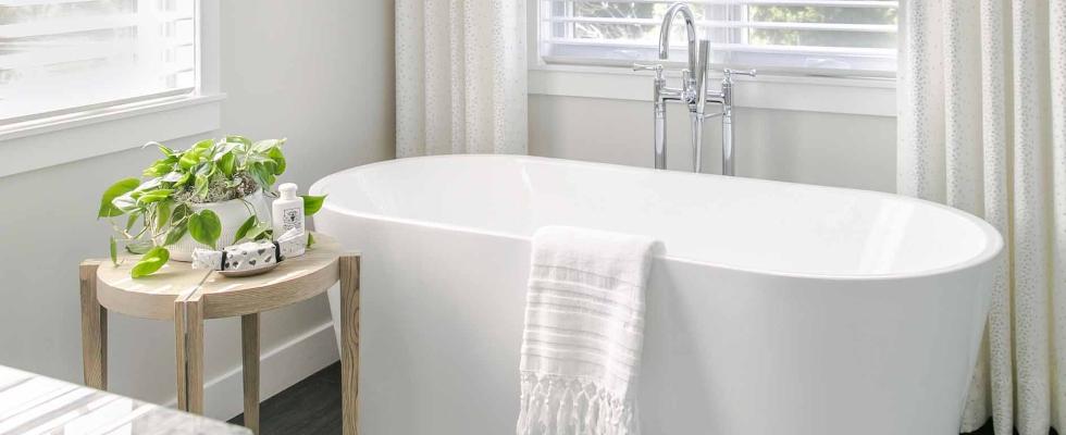 san diego interior designers The Most Redefined Bathroom Ideas from San Diego Interior Designers The Most Redefined Bathroom Ideas from San Diego Interior Designers TRACY 1