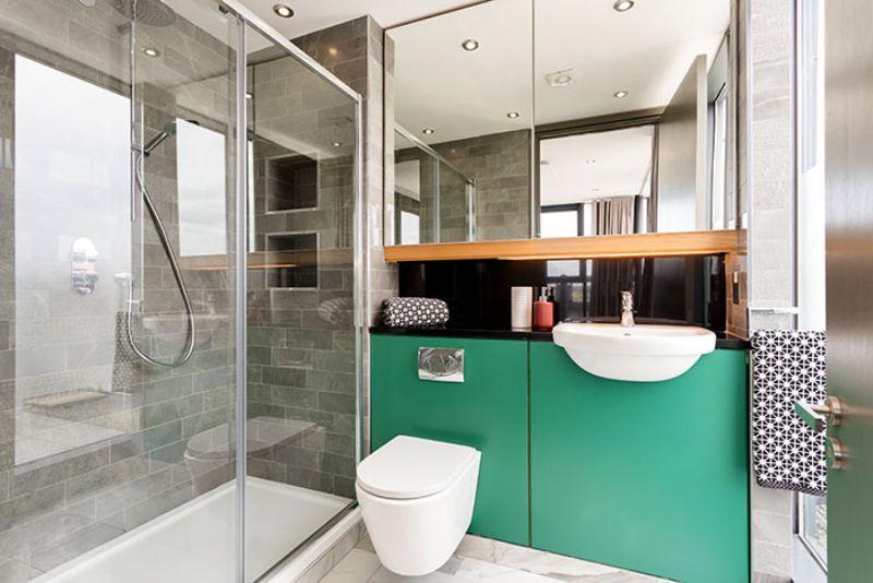 Interior Designers in Dublin interior designers in dublin Interior Designers in Dublin: The Best for a Bathroom Makeover Think Contemporary