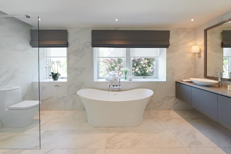 Interior Designers in Dublin interior designers in dublin Interior Designers in Dublin: The Best for a Bathroom Makeover Ventura Design