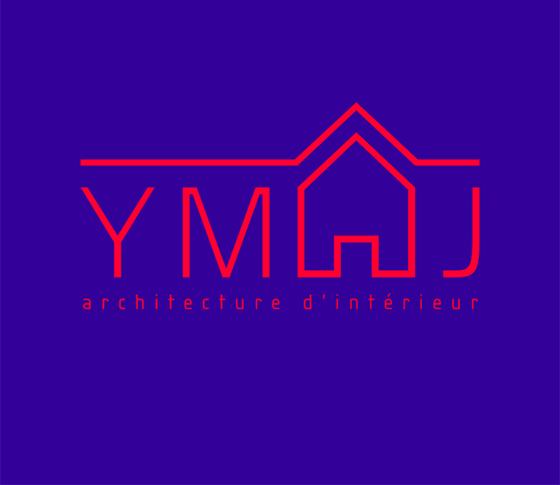 Amazing Designers to transform your bathroom in LYON amazing designers to transform your bathroom in lyon Amazing Designers to transform your bathroom in LYON YMAJ ARCHITECTURE DINTERIEUR