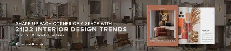 interior design Interior Designer/Architects from New Orleans – Inspiration for your Interiors book design trends artigo 800