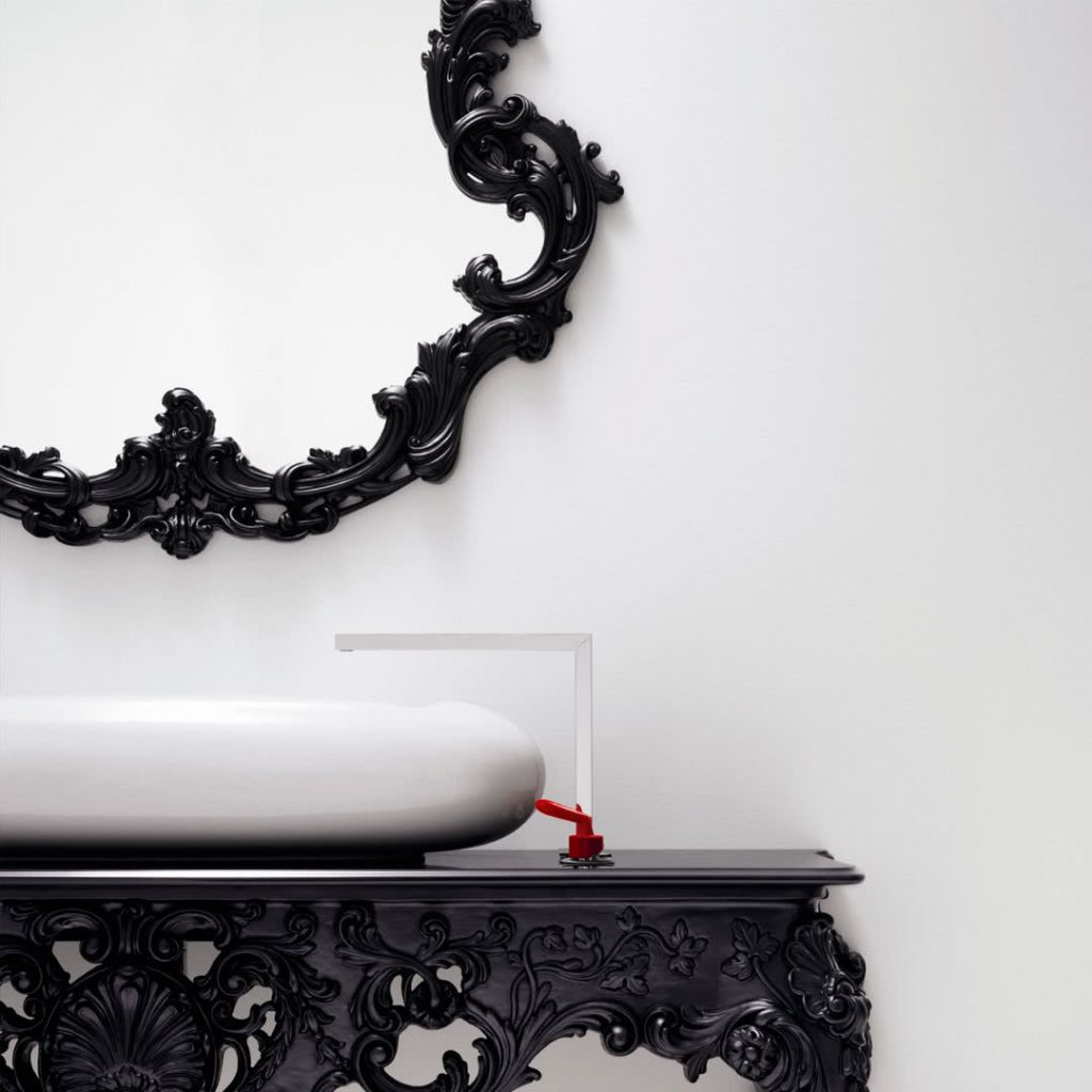 iconics bathroom projects Iconics Bathroom Projects By The Amsterdam Top Interior Designers marcel wanders 1024x1024