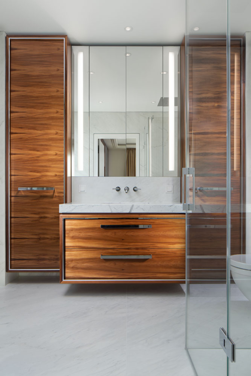 Contemporary bathrooms projects from Berlin Interior Designers contemporary bathrooms Contemporary bathrooms projects from Berlin Interior Designers paris 56 2