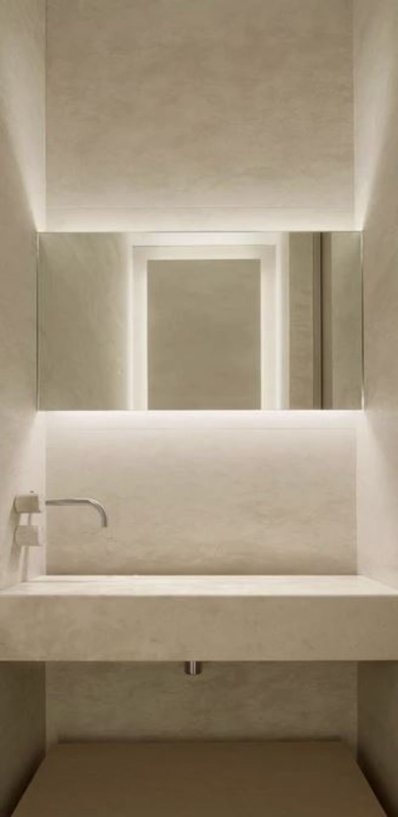 Top Interior Designers in London top interior designers in london Top Interior Designers in London to Create the Perfect Bathroom Anouska Hempel Design