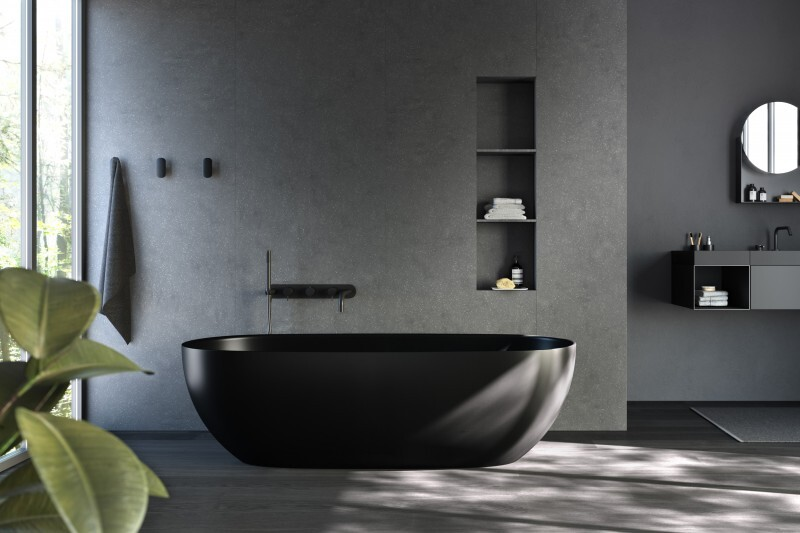 Bathtubs That Impress: A Gathering of The Best In The Market bathtubs Bathtubs That Impress: A Gathering of The Best In The Market Bathtubs That Impress A Gathering of The Best In The Market10