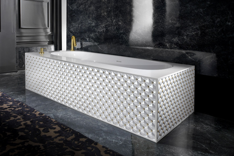 Bathtubs That Impress: A Gathering of The Best In The Market bathtubs Bathtubs That Impress: A Gathering of The Best In The Market Bathtubs That Impress A Gathering of The Best In The Market12