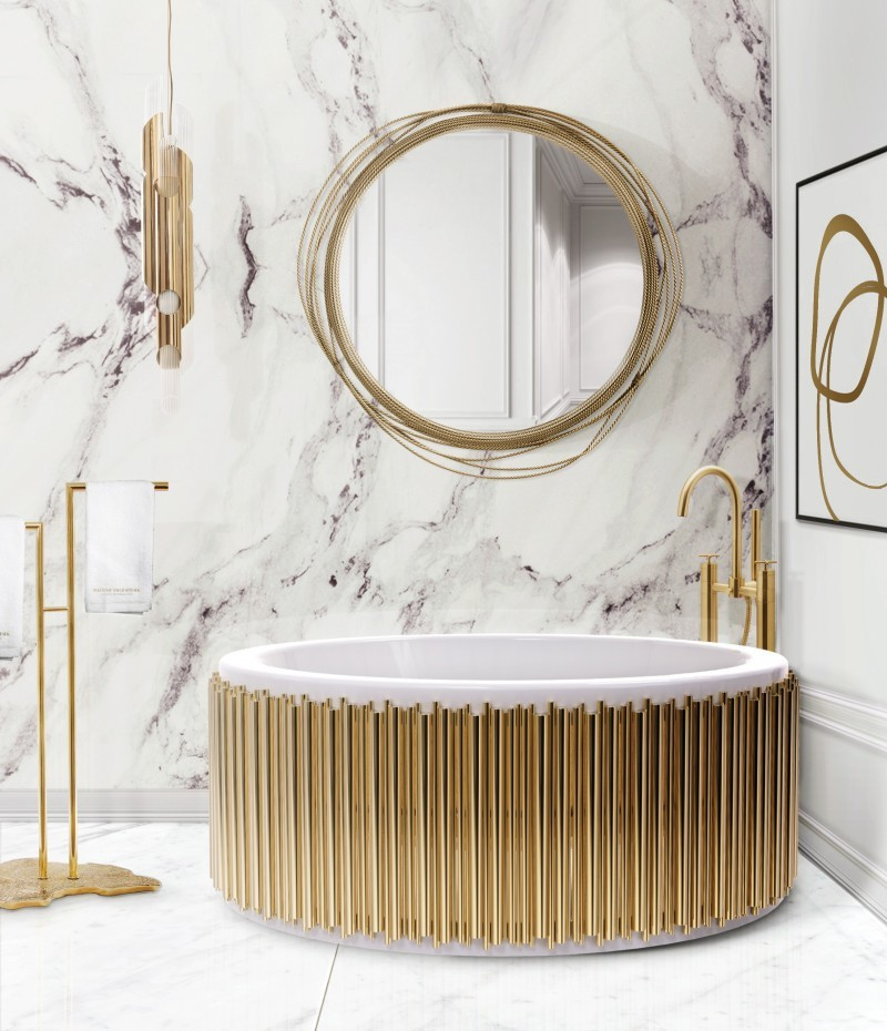 Bathtubs That Impress: A Gathering of The Best In The Market bathtubs Bathtubs That Impress: A Gathering of The Best In The Market Bathtubs That Impress A Gathering of The Best In The Market13