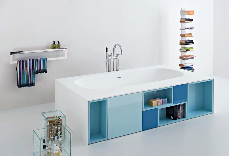 Bathtubs That Impress: A Gathering of The Best In The Market bathtubs Bathtubs That Impress: A Gathering of The Best In The Market Bathtubs That Impress A Gathering of The Best In The Market14