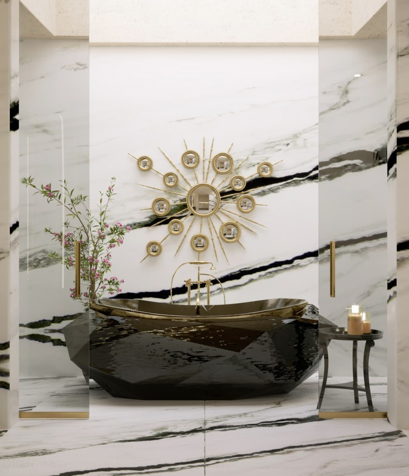 Bathtubs That Impress: A Gathering of The Best In The Market bathtubs Bathtubs That Impress: A Gathering of The Best In The Market Bathtubs That Impress A Gathering of The Best In The Market15