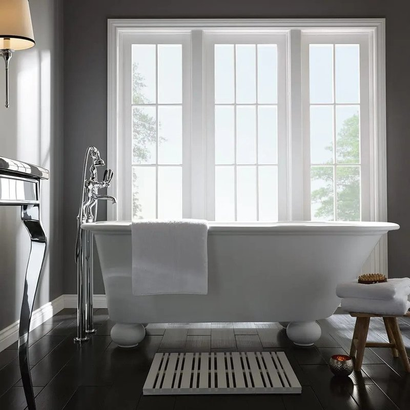 Bathtubs That Impress: A Gathering of The Best In The Market bathtubs Bathtubs That Impress: A Gathering of The Best In The Market Bathtubs That Impress A Gathering of The Best In The Market16