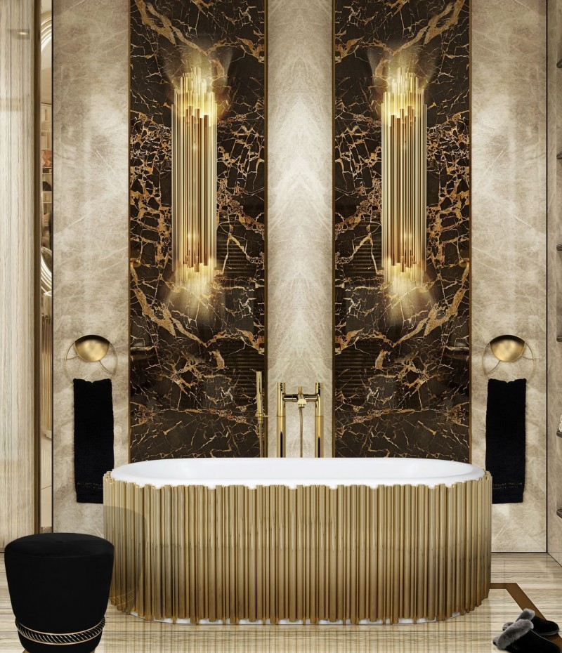 Bathtubs That Impress: A Gathering of The Best In The Market bathtubs Bathtubs That Impress: A Gathering of The Best In The Market Bathtubs That Impress A Gathering of The Best In The Market17