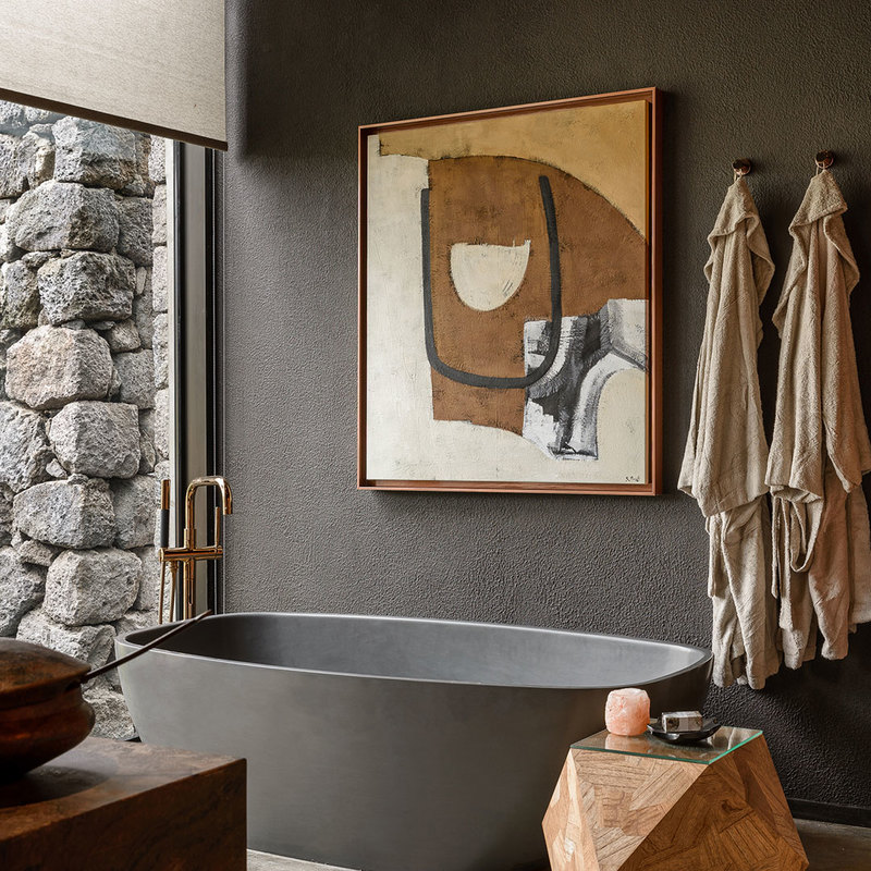 Bathtubs That Impress: A Gathering of The Best In The Market bathtubs Bathtubs That Impress: A Gathering of The Best In The Market Bathtubs That Impress A Gathering of The Best In The Market18