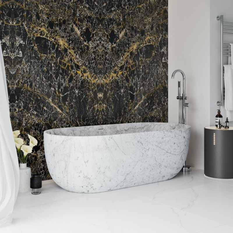 Bathtubs That Impress: A Gathering of The Best In The Market bathtubs Bathtubs That Impress: A Gathering of The Best In The Market Bathtubs That Impress A Gathering of The Best In The Market19
