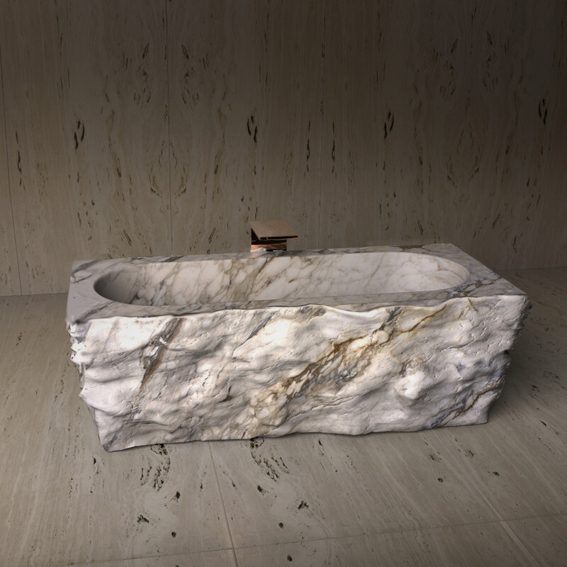 Bathtubs That Impress: A Gathering of The Best In The Market bathtubs Bathtubs That Impress: A Gathering of The Best In The Market Bathtubs That Impress A Gathering of The Best In The Market2