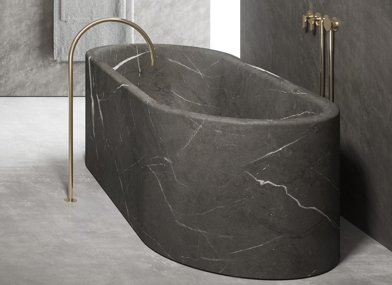 Bathtubs That Impress: A Gathering of The Best In The Market bathtubs Bathtubs That Impress: A Gathering of The Best In The Market Bathtubs That Impress A Gathering of The Best In The Market20