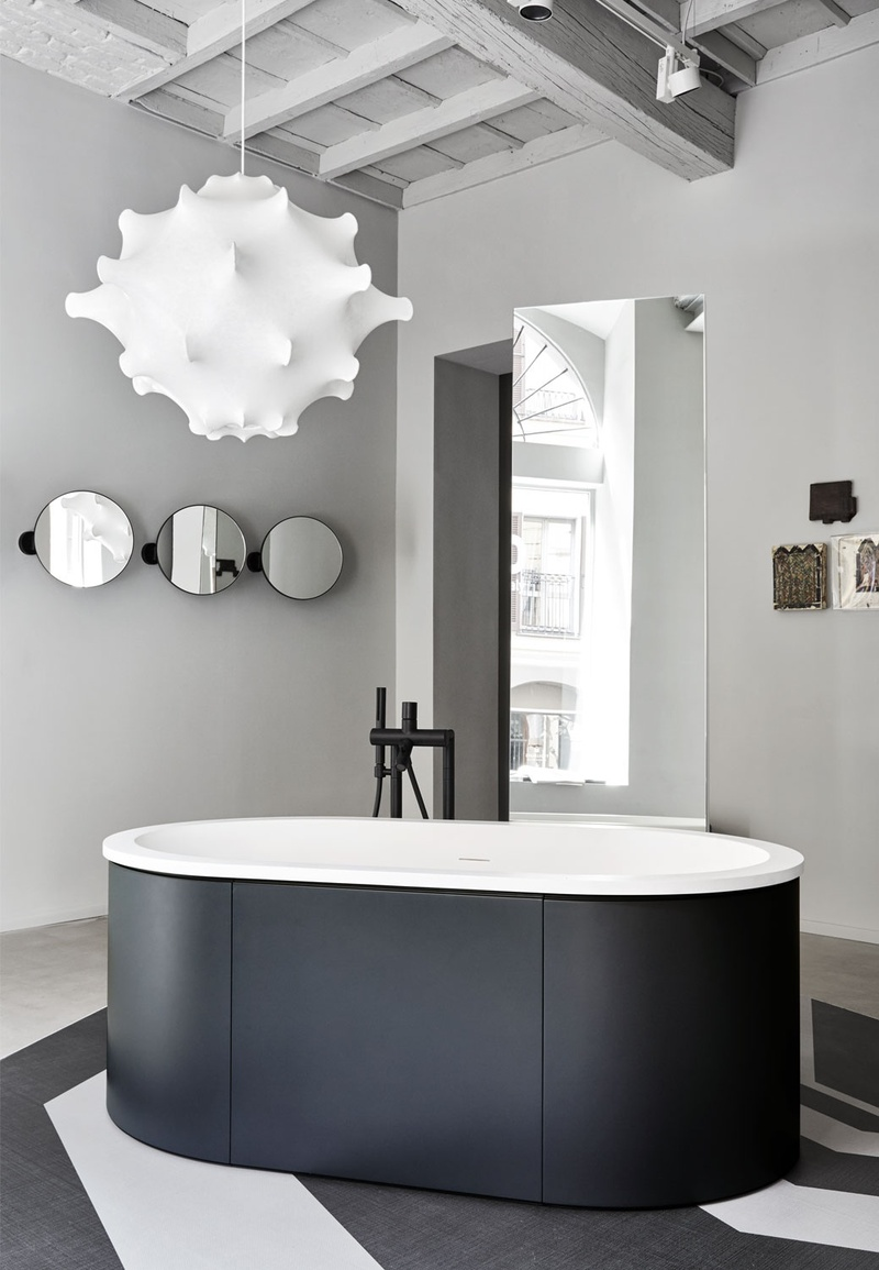 Bathtubs That Impress: A Gathering of The Best In The Market bathtubs Bathtubs That Impress: A Gathering of The Best In The Market Bathtubs That Impress A Gathering of The Best In The Market4