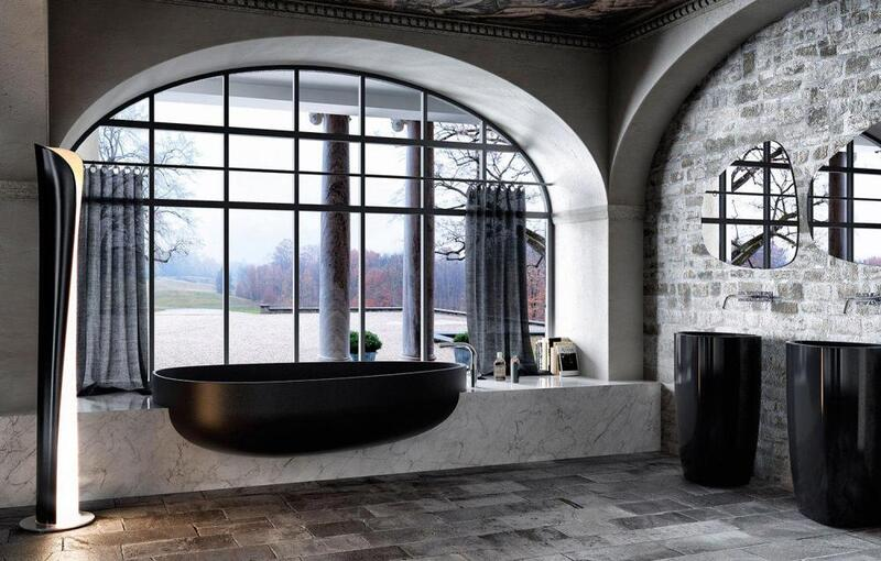 Bathtubs That Impress: A Gathering of The Best In The Market bathtubs Bathtubs That Impress: A Gathering of The Best In The Market Bathtubs That Impress A Gathering of The Best In The Market6