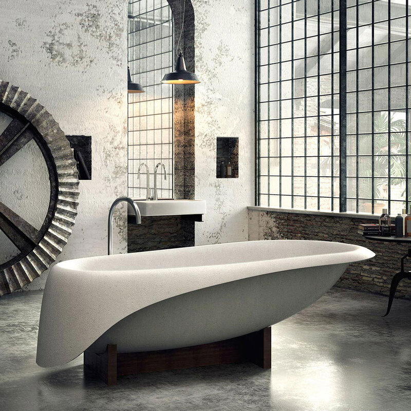 Bathtubs That Impress: A Gathering of The Best In The Market bathtubs Bathtubs That Impress: A Gathering of The Best In The Market Bathtubs That Impress A Gathering of The Best In The Market8