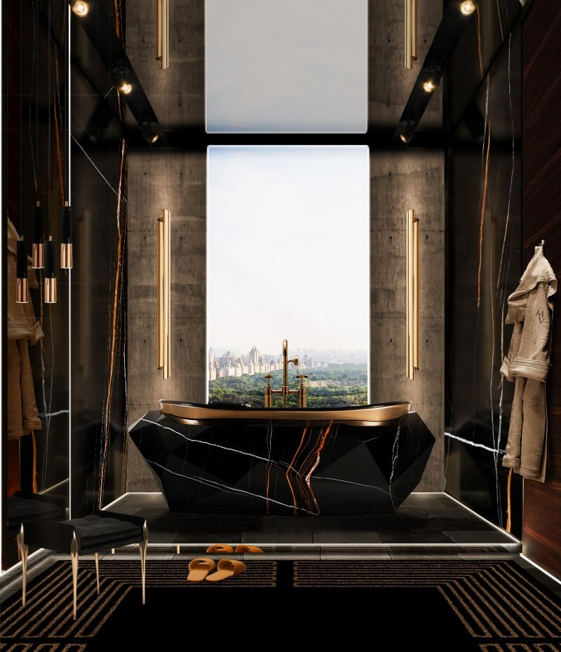Bathtubs That Impress: A Gathering of The Best In The Market bathtubs Bathtubs That Impress: A Gathering of The Best In The Market Bathtubs That Impress A Gathering of The Best In The Market9