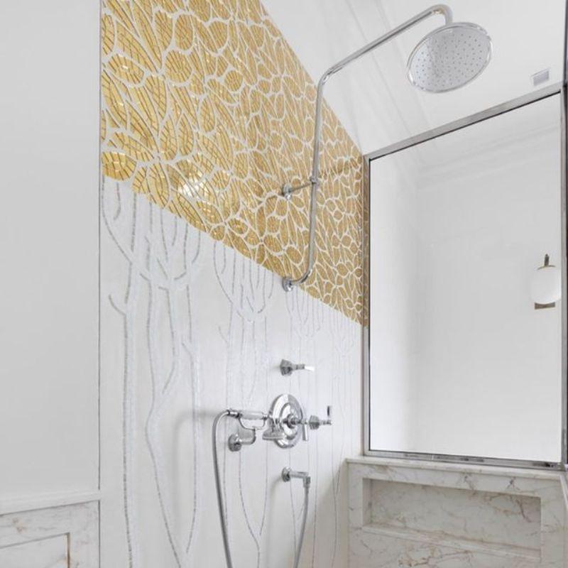 Top Interior Designers in London top interior designers in london Top Interior Designers in London to Create the Perfect Bathroom Carden Cunietti