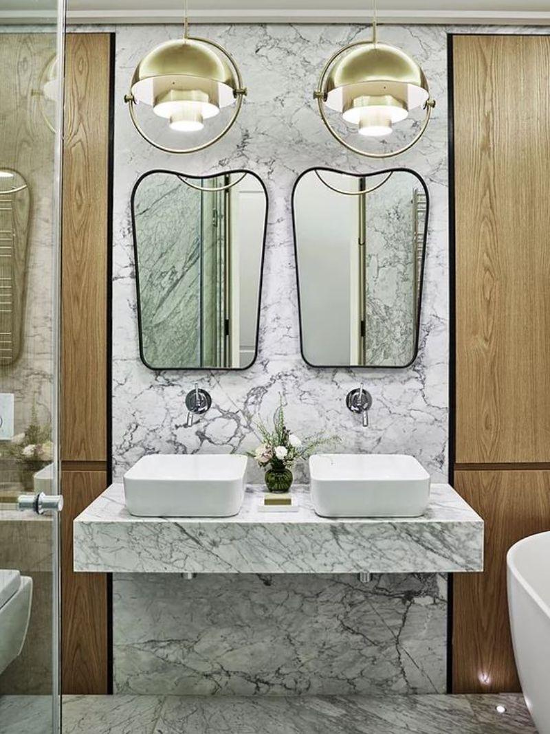Top Interior Designers in London top interior designers in london Top Interior Designers in London to Create the Perfect Bathroom Carlos Garcia Interiors