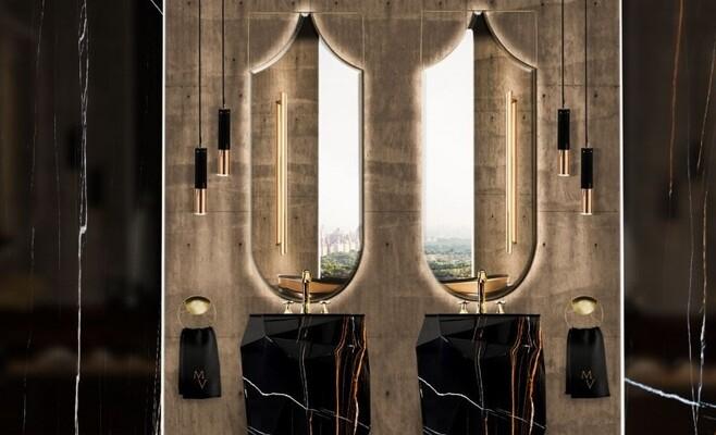 bathroom design Glorious Tips To Reinvigorate Your Bathroom Design! Glorious Tips To Reinvigorate Your Bathroom Design1