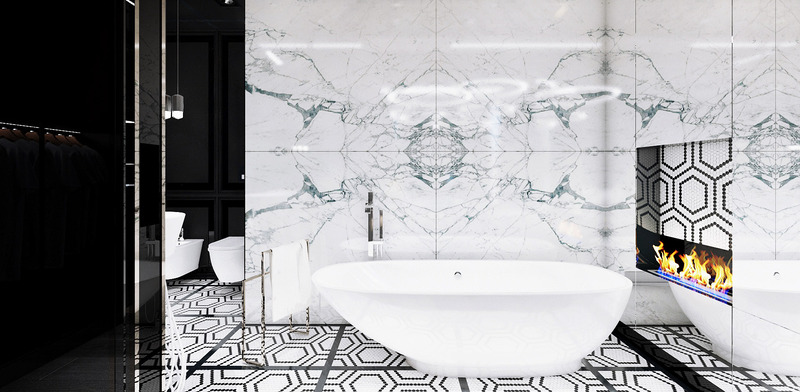 Krakow Bathroom Projects That Will Leave You in Awe