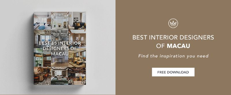 Get Influenced by the Most Impressive Macau Interior Designers 20 Bathrooms macau interior designers Get Influenced by the Most Impressive Macau Interior Designers 20 Bathrooms MACAU banner artigo