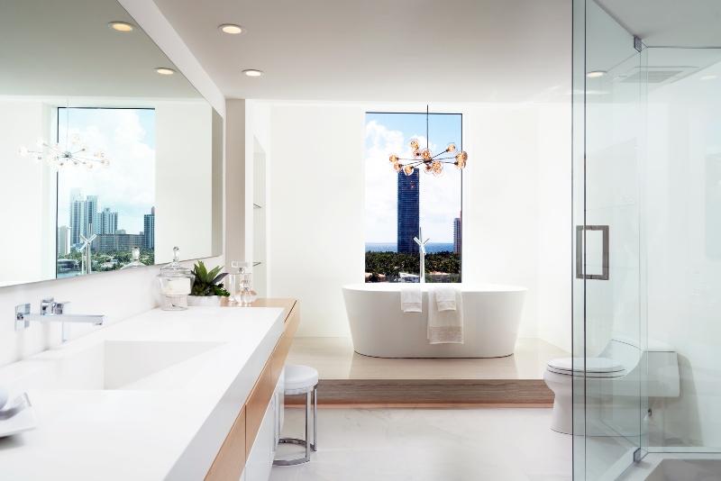 Miami Interior Designers: Get To Know Our Top Bathroom Designs miami interior designers Miami Interior Designers: Get To Know Our Top Bathroom Designs Miami Interior Designers  Get To Know Our Top Bathroom Designs 1 1