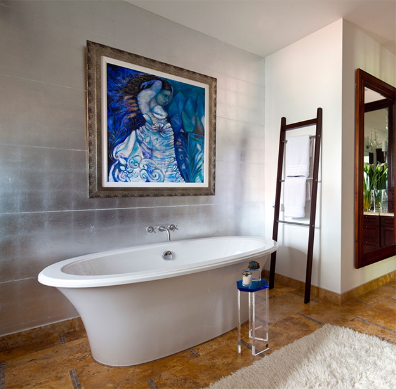 Miami Interior Designers: Get To Know Our Top Bathroom Designs miami interior designers Miami Interior Designers: Get To Know Our Top Bathroom Designs Miami Interior Designers  Get To Know Our Top Bathroom Designs 1