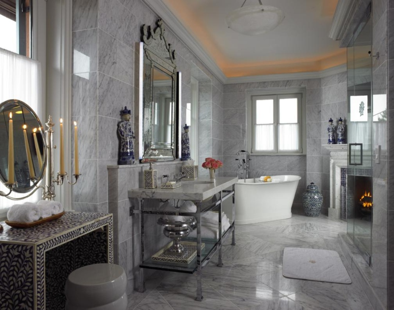 miami interior designers Miami Interior Designers: Get To Know Our Top Bathroom Designs Miami Interior Designers  Get To Know Our Top Bathroom Designs 10 1