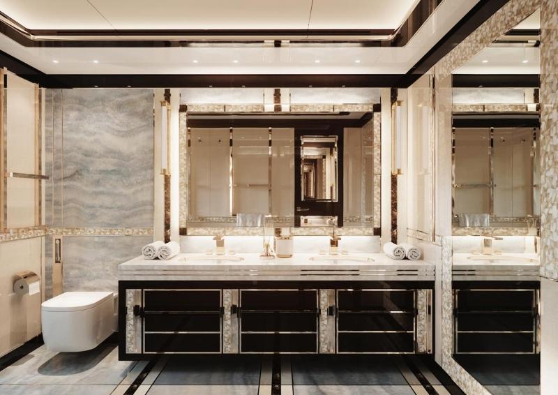 Miami Interior Designers: Get To Know Our Top Bathroom Designs miami interior designers Miami Interior Designers: Get To Know Our Top Bathroom Designs Miami Interior Designers  Get To Know Our Top Bathroom Designs 10