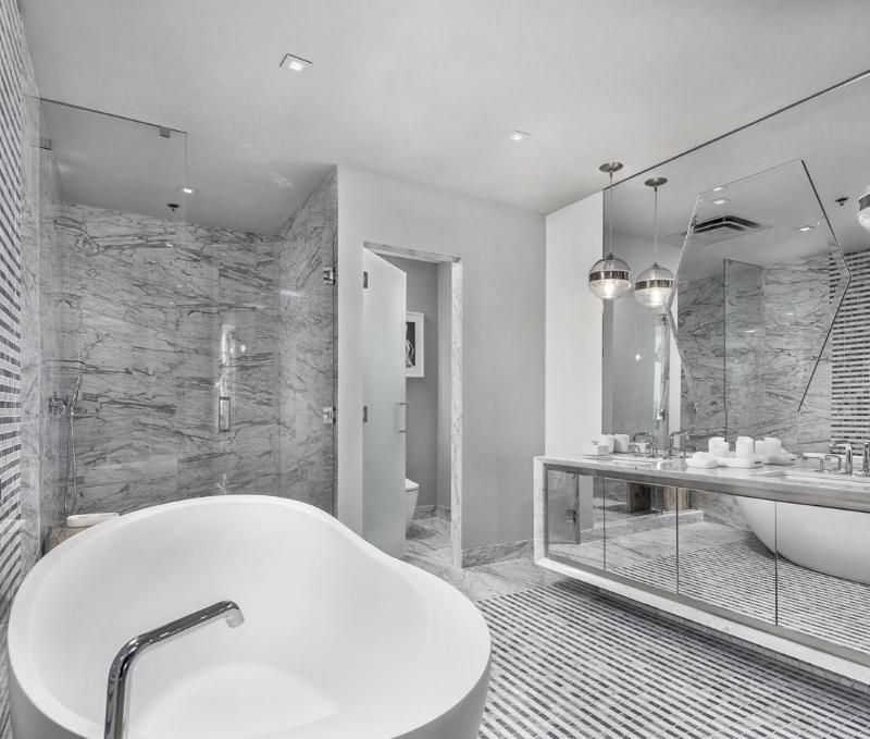 Miami Interior Designers: Get To Know Our Top Bathroom Designs miami interior designers Miami Interior Designers: Get To Know Our Top Bathroom Designs Miami Interior Designers  Get To Know Our Top Bathroom Designs 12 1