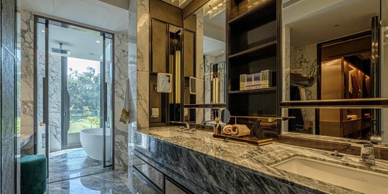 Miami Interior Designers: Get To Know Our Top Bathroom Designs miami interior designers Miami Interior Designers: Get To Know Our Top Bathroom Designs Miami Interior Designers  Get To Know Our Top Bathroom Designs 12