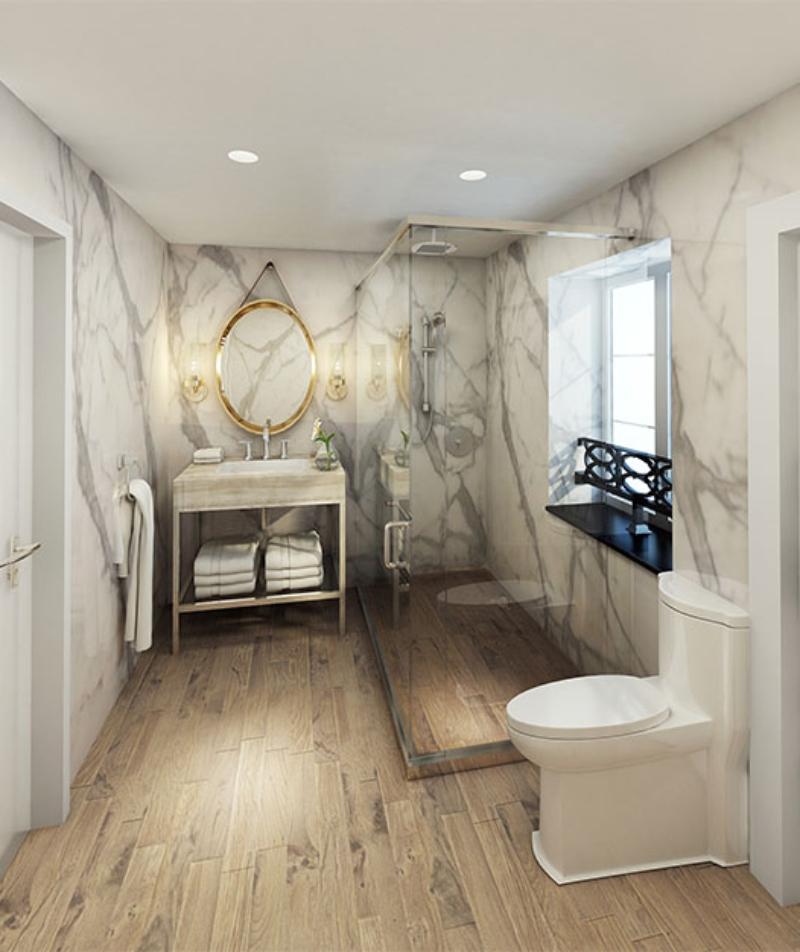 Miami Interior Designers: Get To Know Our Top Bathroom Designs miami interior designers Miami Interior Designers: Get To Know Our Top Bathroom Designs Miami Interior Designers  Get To Know Our Top Bathroom Designs 13 1
