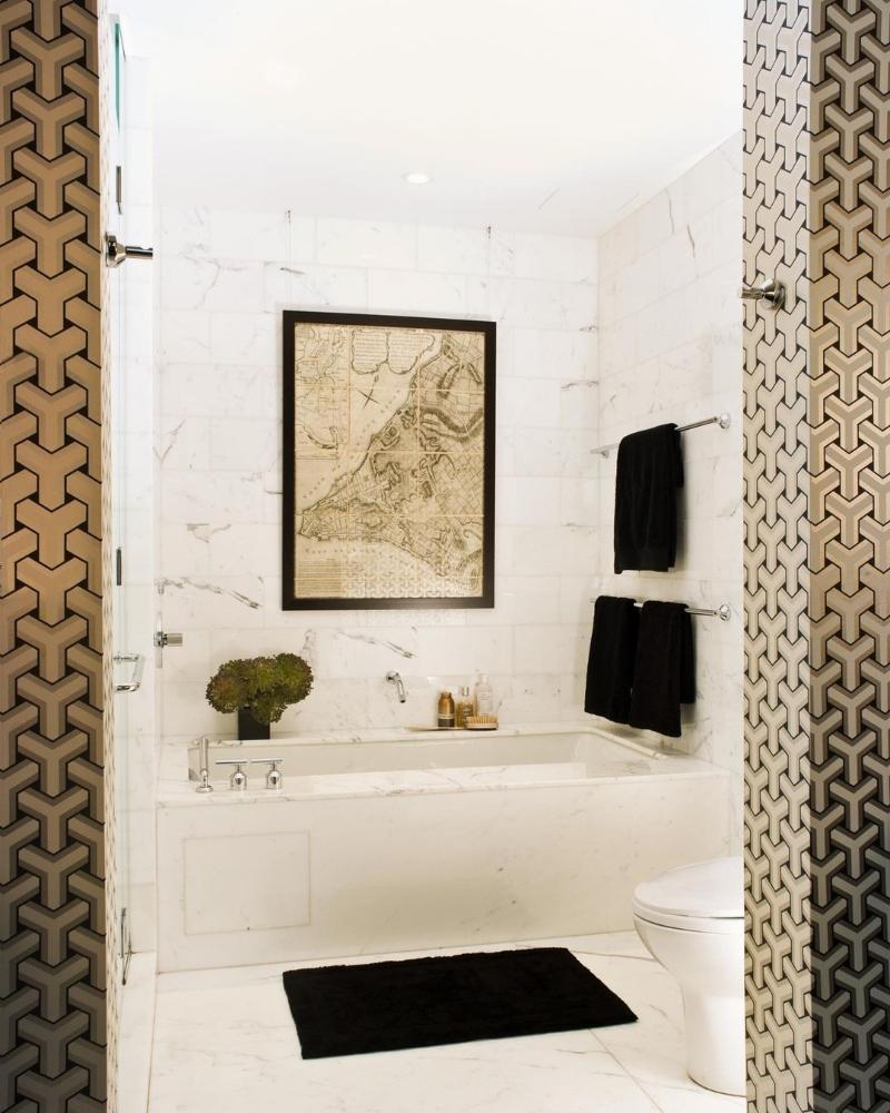 Miami Interior Designers: Get To Know Our Top Bathroom Designs miami interior designers Miami Interior Designers: Get To Know Our Top Bathroom Designs Miami Interior Designers  Get To Know Our Top Bathroom Designs 15