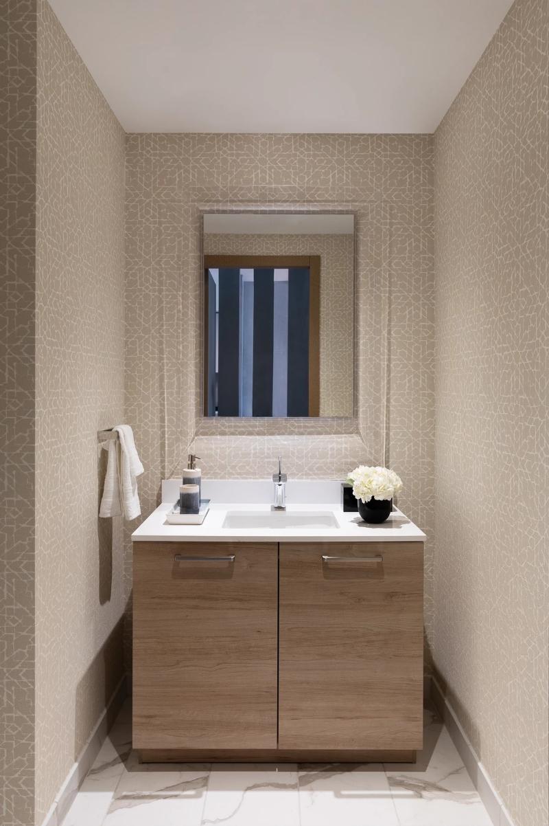 Miami Interior Designers: Get To Know Our Top Bathroom Designs miami interior designers Miami Interior Designers: Get To Know Our Top Bathroom Designs Miami Interior Designers  Get To Know Our Top Bathroom Designs 16