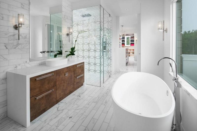 miami interior designers Miami Interior Designers: Get To Know Our Top Bathroom Designs Miami Interior Designers  Get To Know Our Top Bathroom Designs 18