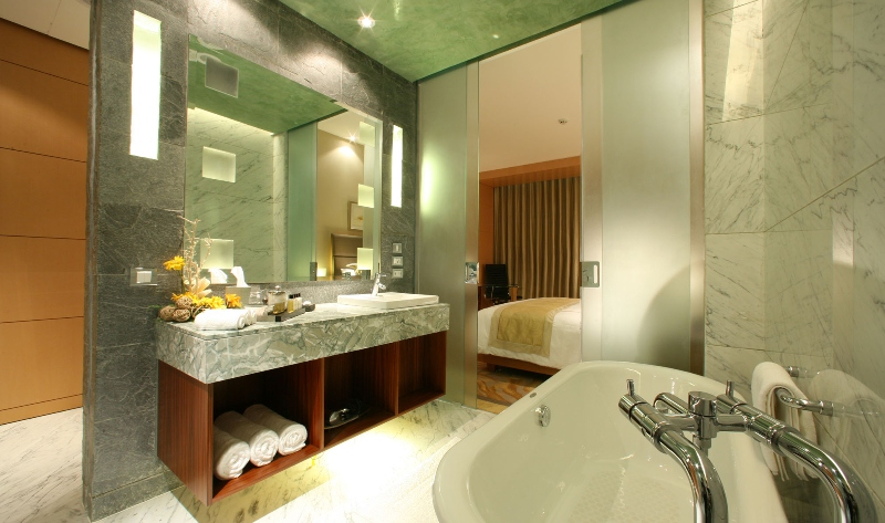 Miami Interior Designers: Get To Know Our Top Bathroom Designs miami interior designers Miami Interior Designers: Get To Know Our Top Bathroom Designs Miami Interior Designers  Get To Know Our Top Bathroom Designs 3