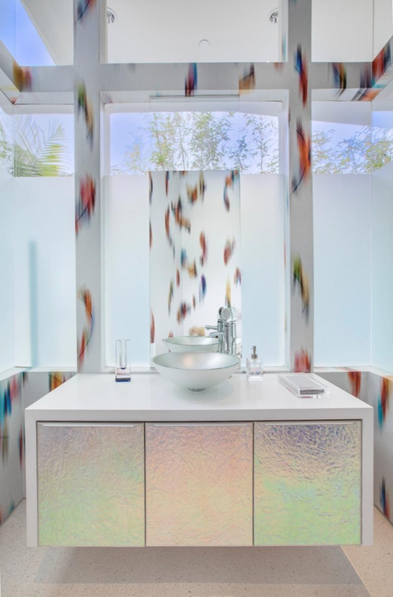 Miami Interior Designers: Get To Know Our Top Bathroom Designs miami interior designers Miami Interior Designers: Get To Know Our Top Bathroom Designs Miami Interior Designers  Get To Know Our Top Bathroom Designs 4